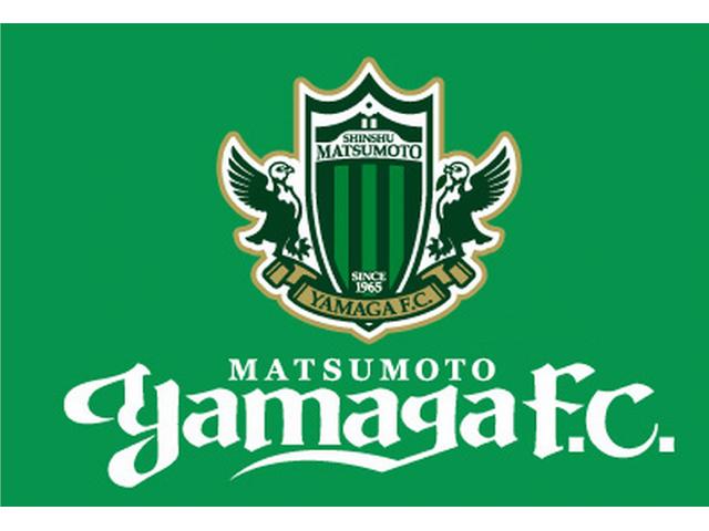 「松本山雅FC」とコラボしてほしいアニメ候補投票