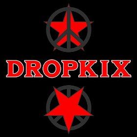 DROPKIX