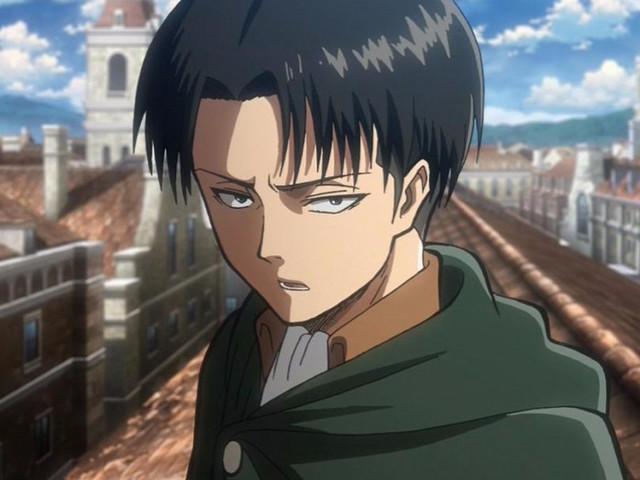 神谷浩史さんが演じたアニメキャラ人気投票