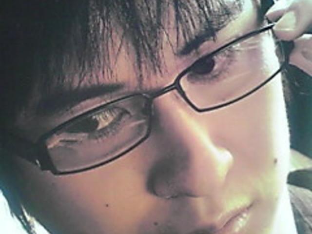 【お誕生日記念】杉田智和さんの演じたキャラクター★