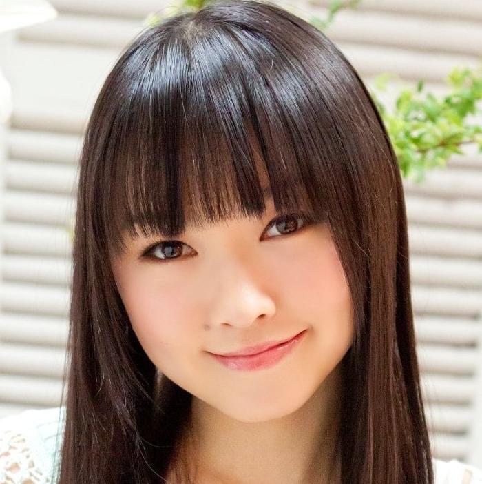 下田 麻美(1月30日)