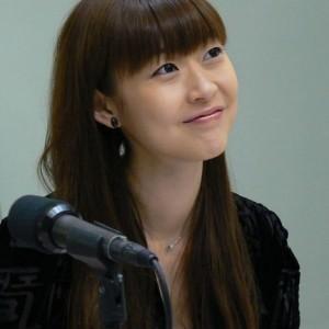 能登 麻美子(2月6日)