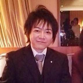 佐々木 望(1月25日)