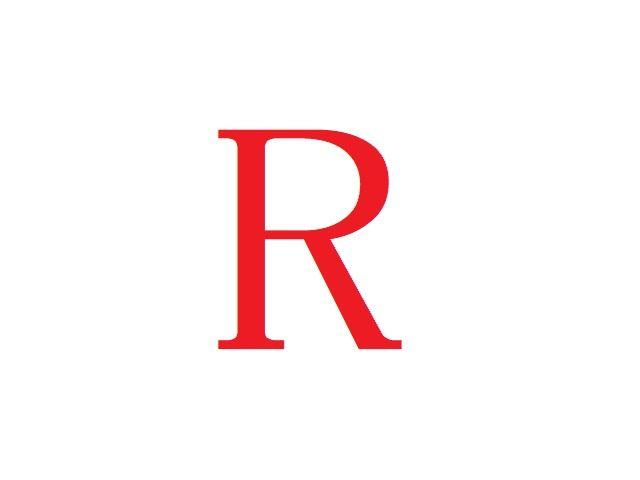 R(リターン)の人気投票
