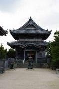 15國分寺