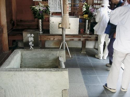 17井戸寺