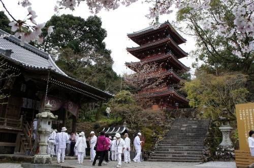 31竹林寺