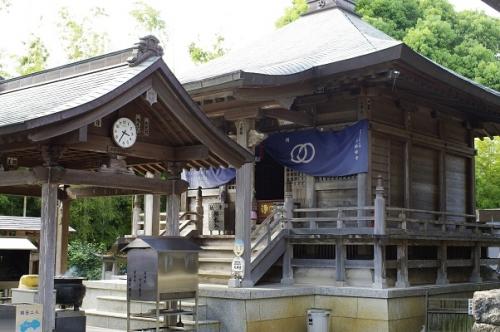 32禅師峰寺