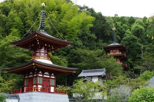 36青龍寺