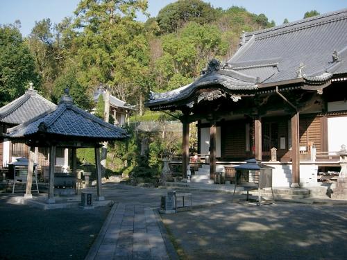 39延光寺