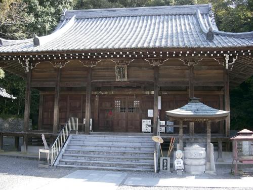 50繁多寺