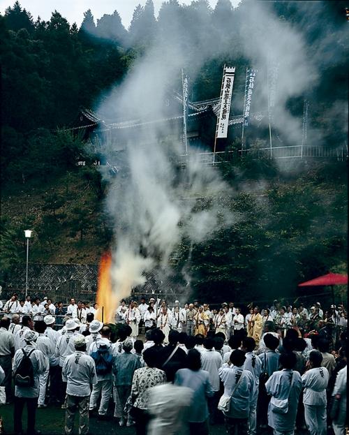 64前神寺