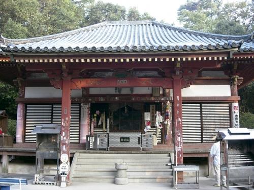 69観音寺
