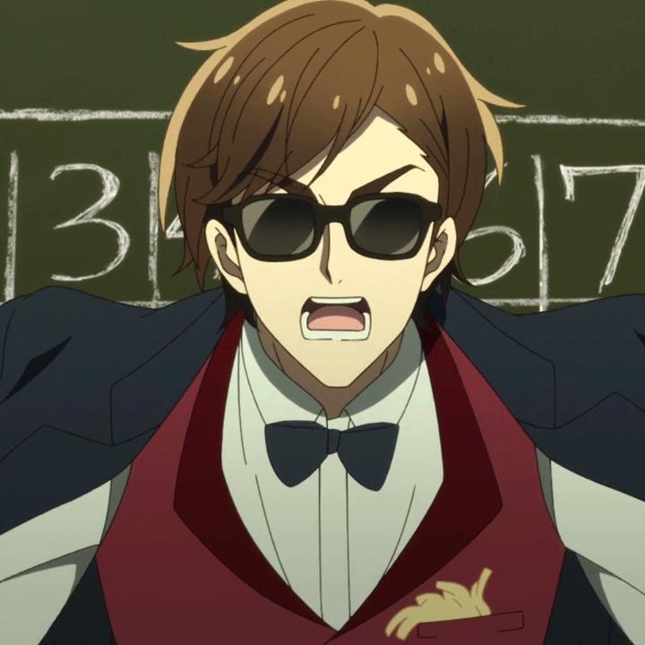 巽 幸太郎