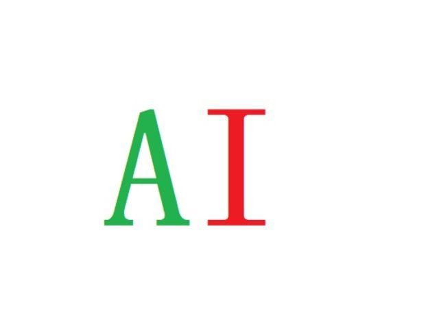 AIアニメ人気投票