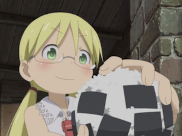 富田美憂さんが演じたキャラクター人気投票