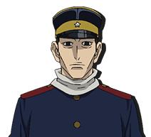 二階堂浩平(にかいどう こうへい) 声 - 杉田智和
