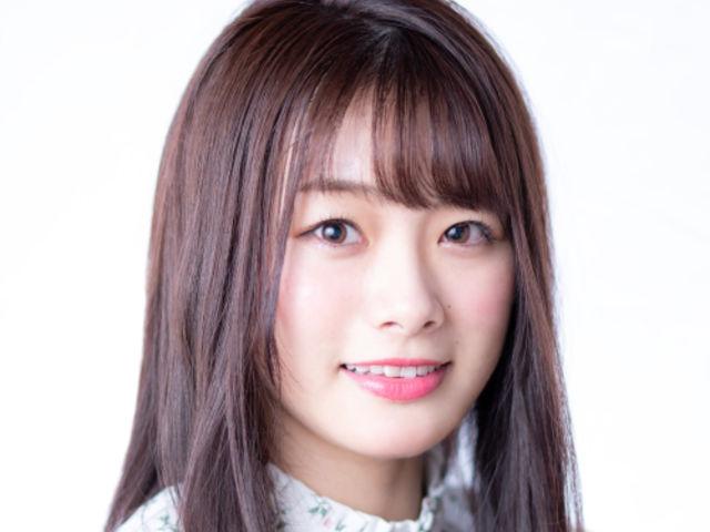 【今日言ってもらえる】声優を目指す長谷川玲奈さんに練習してほしいセリフ投票!