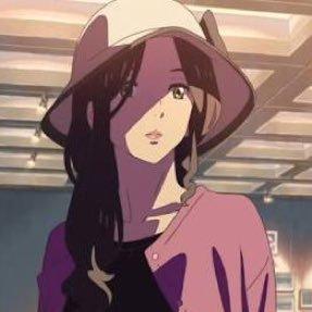 奥寺 ミキ(おくでら ミキ) 声 - 長澤まさみ