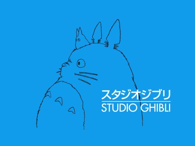 アニメスタジオ人気投票