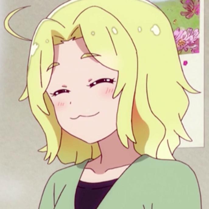 姫坂 エミリー(声 - 豊崎愛生)