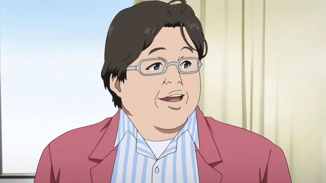 葛城 剛太郎