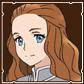 ロジーナ 声 - 鈴木みのり