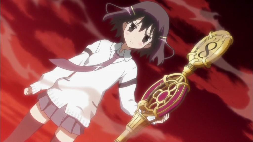 鶴田 姫子(声 - 大亀あすか)