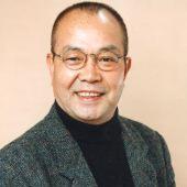 富田耕生さん