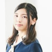 矢田部 夏海