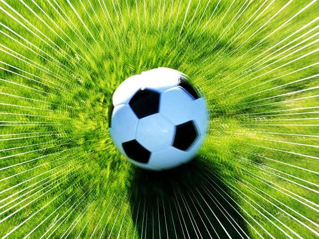 ロシアW杯開催記念! BESTサッカーアニメ投票!