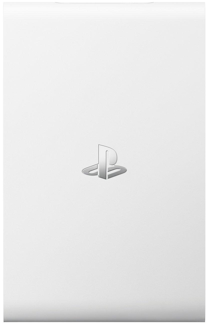 PlayStation Vita TV (平成25年)