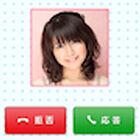 竹達彩奈ら人気声優との生電話を実現!? スマホ向けアプリ「声優+plus」配信開始