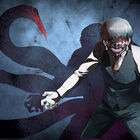 食人怪人アニメ「東京喰種トーキョーグール」、2014夏スタート! スタッフとキャストを発表
