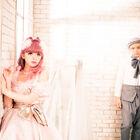 王道のバラード「MIRAI」に加え、「踊っちゃってみた!」の第3弾曲も。GARNiDELiAのニューシングルに注目!