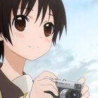 たまゆら完結編「卒業写真」、第2部の冒頭5分と第1部まるまる全部を期間限定で無料配信! OVA版やTV第1期/第2期も