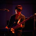 「秋のヘッドフォン祭2015」にて、「クラムボン」ミト、「メロキュア」日向めぐみが参加するハイレゾ・トークイベントが開催!