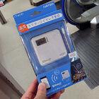 【アキバこぼれ話】スマホでリアルタイムに温度が確認できるBluetooth対応データロガーが販売中