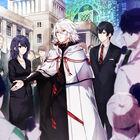 春アニメ「正解するカド」、新PV・キービジュアルを公開! キャストは三浦祥朗、寺島拓篤、M・A・Oほか