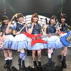 次の舞台は武道館! 大きな感動と興奮に彩られた「BanG Dream! 3rd☆LIVE Sparklin' PARTY 2017!」レポート