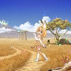 【アニメコラム】キーワードで斬る!見るべきアニメ100 第14回「けものフレンズ」ほか