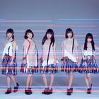 アニメ「マクロスΔ(デルタ)」、劇中ユニット「ワルキューレ」初のライブBlu-ray&DVDが5月31日に発売決定!