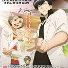 春アニメ「アトム ザ・ビギニング」、OPを試聴できる新PV公開!キャストのサイン入りポスターがもらえるキャンペーンも