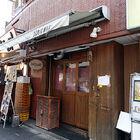 人気洋食店「ブラウニー」が当面休業 重度の火傷のため治療に専念
