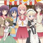 TVアニメ「ひなこのーと」、10月8日開催のスペシャルイベントの紹介が公開!チケット情報&コラボカフェ情報も