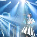 新谷良子「Ryoko Shintani Live Tour はっぴぃ・はっぴぃ・すまいる'17『chu→lip☆DayDream』」東京公演ライブフォト到着!