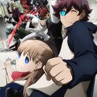 【アニメコラム】キーワードで斬る!見るべきアニメ100 第23回「血界戦線&BEYOND」ほか