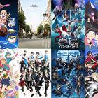 「ラブライブ!」と「アイドルマスター」のアイドルアニメ頂上決戦!? 「2017秋アニメEDテーマ人気投票」中間発表
