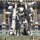 「フルメタル・パニック!」生配信番組「スペシャルミッション」が1月22日(月)に実施決定!