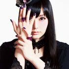 """喜多村英梨のニューシングル「妄想帝国蓄音機」は、やっと巡り会えた""""理想の1曲"""""""